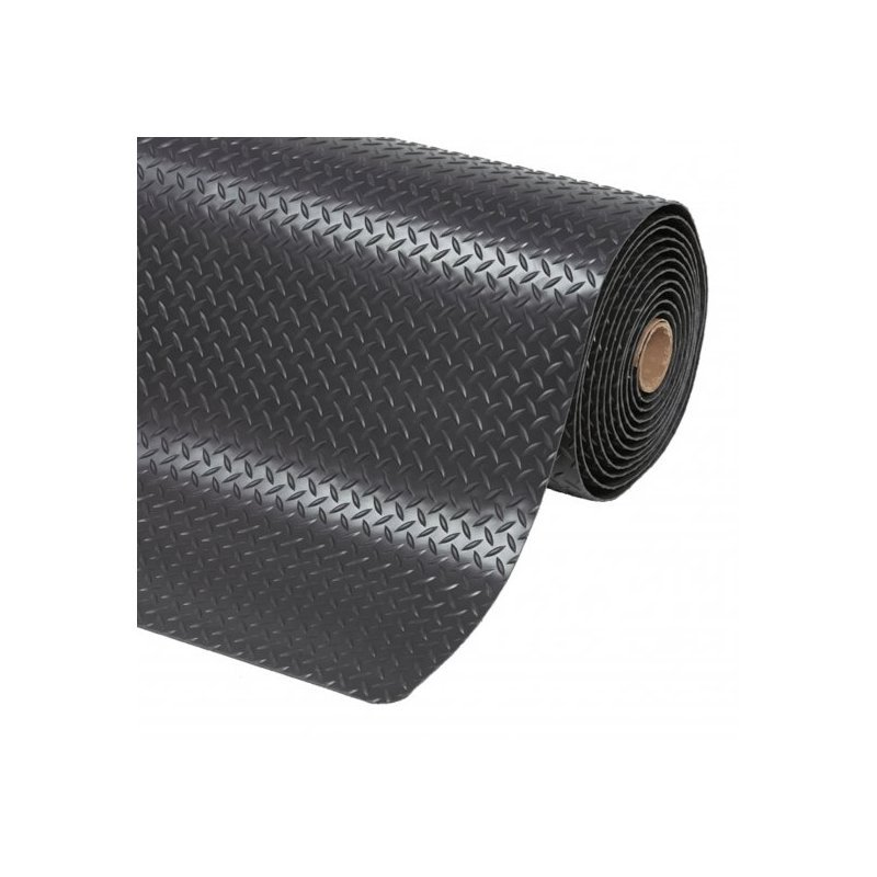 Saddle Trax anti-fatigue mat