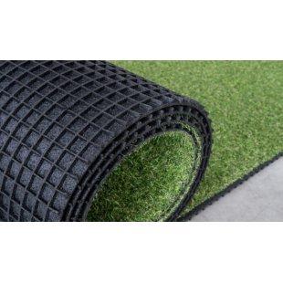 Sztuczna trawa w rolce 120x500 cm REKOGRASS roll max