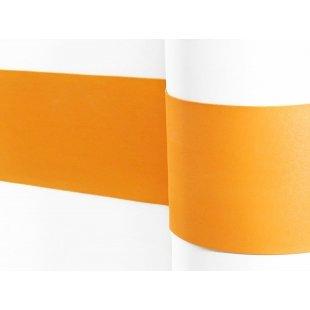 FLAT - flat elastic wall protector