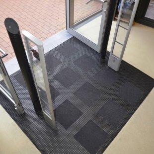 Master Flex C12 mat doormat
