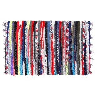 Dywanik bawełniany Alladyn różne wzory