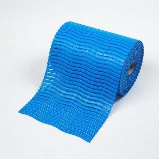 Mata higieniczna Soft Step antypoślizgowa bakteriobójcza