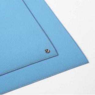 ESD antistatische mat ESD op tafelblad