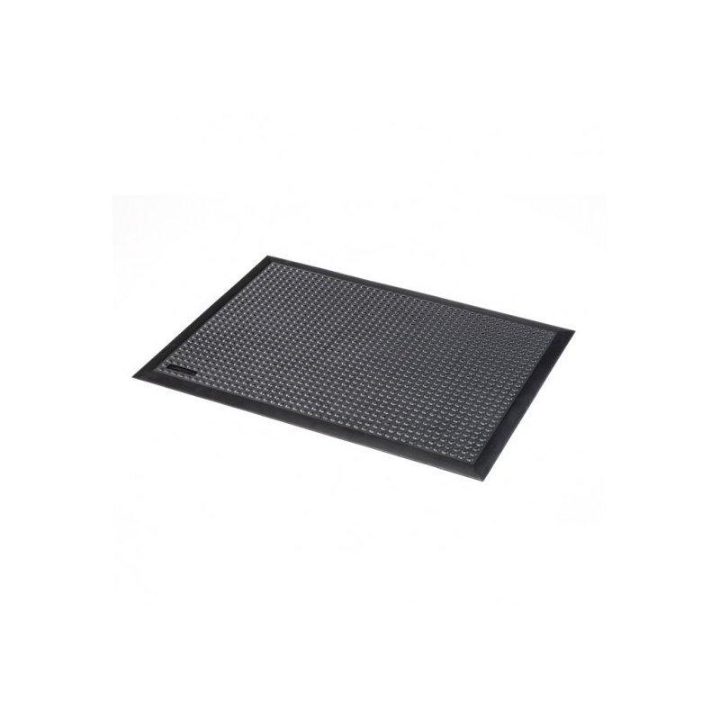 Maty antyzmęczeniowa antyelektrostatyczne SkyStep ESD 60x90 cm, 90x120 cm, 90x150 cm
