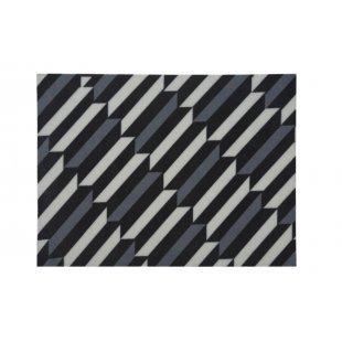 ARTMAT mata tekstylna 100% PP/PCV  bez obrzeży