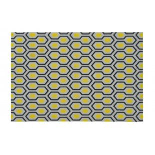 Mata tekstylna bez obrzeży 40x60 60x80 VIENNA