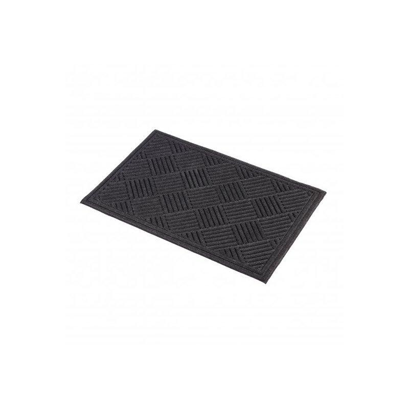 Mata wejściowa tekstylna Diamond CTE 151 60x90 90x150 120x180 91x305 120x305