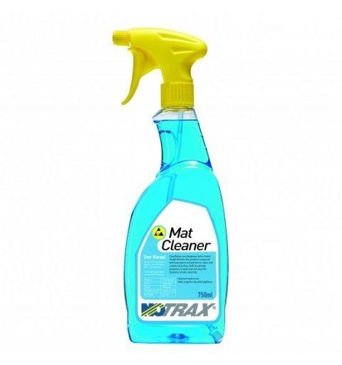 Płyn do czyszczenia mat esd antyelektrostatycznych 750 ml