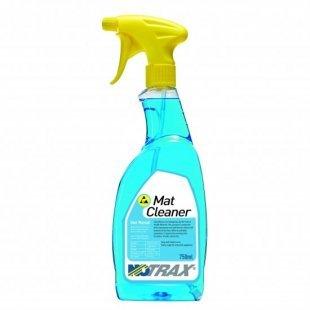 ESD-Antistatikmatten-Reinigungsflüssigkeit 750 ml