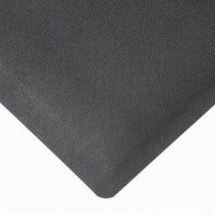 Pebble Trax Anti-Ermüdungsmatte für Sicherheitsschweißer