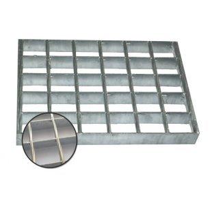 Verzinkter Stahl verzinkter Binder