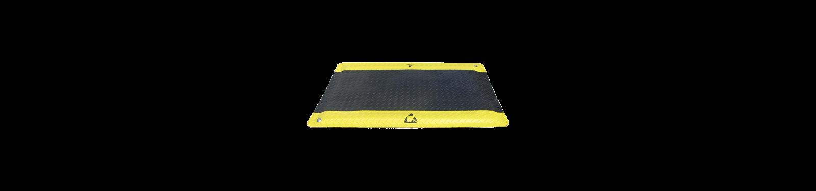 Matten voor werkplekken kies de beste en goedkope mat voor werknemer
