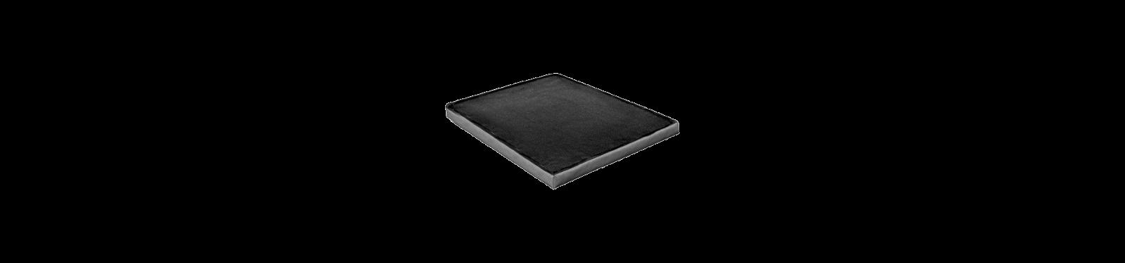 Desinfecterende matten prijsaanbieding van de beste matten