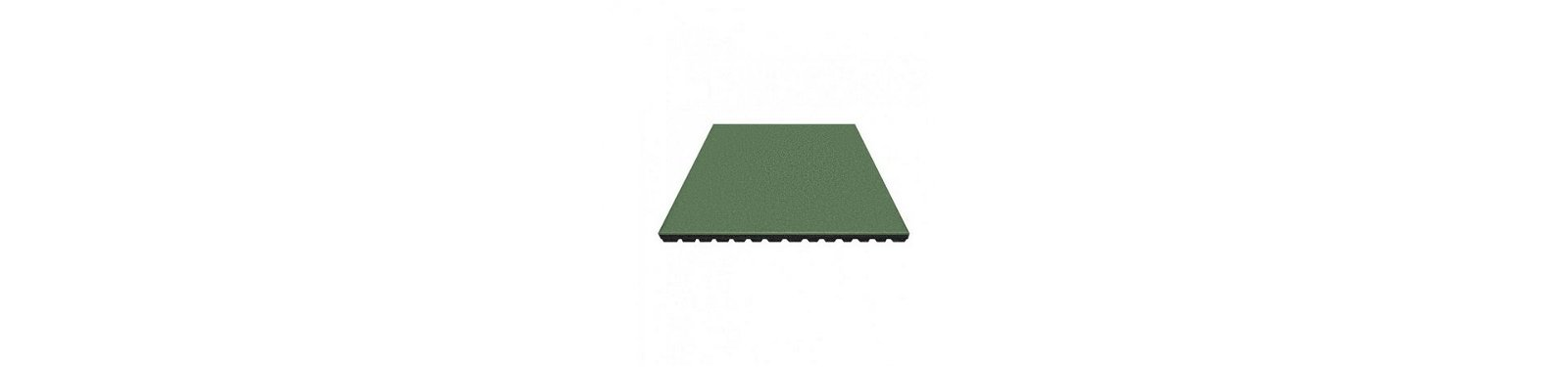 Play finger mats in various colors and sizes. Safe surfaces