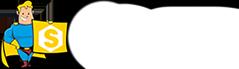Supermaty logo