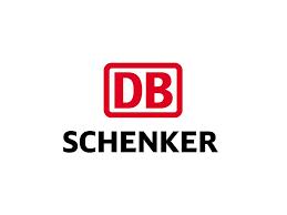 DB Schenker Polska