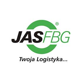 Jas fbg